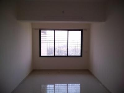 Gallery Cover Image of 500 Sq.ft 1 BHK Apartment for buy in Chembur for 10000000