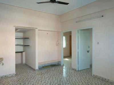 Gallery Cover Image of 750 Sq.ft 2 BHK Apartment for rent in Bellandur for 17000