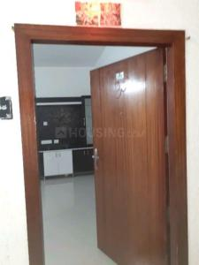 Gallery Cover Image of 1200 Sq.ft 2 BHK Apartment for rent in Manikonda for 16500