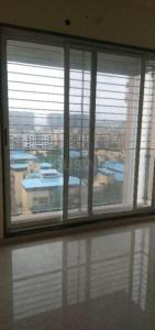 Gallery Cover Image of 1120 Sq.ft 2 BHK Apartment for rent in Tricity Panache, Seawoods for 40000