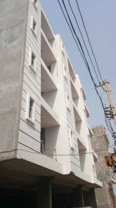 Gallery Cover Image of 1050 Sq.ft 2 BHK Apartment for buy in Sector 104 for 2800000