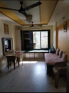 Gallery Cover Image of 1000 Sq.ft 2 BHK Apartment for rent in Bhayandar West for 22000