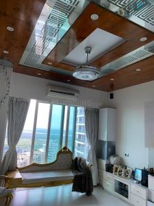 Gallery Cover Image of 3050 Sq.ft 4 BHK Apartment for buy in Windsor Grande Residences, Andheri West for 220000000