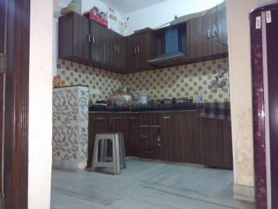 Kitchen Image of PG 4035014 Airoli in Airoli