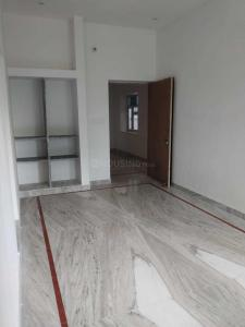 Gallery Cover Image of 1800 Sq.ft 3 BHK Independent Floor for rent in Khema-Ka-Kuwa for 15000