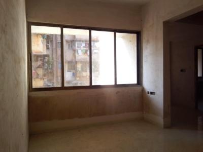 Gallery Cover Image of 900 Sq.ft 1.5 BHK Apartment for buy in Mazgaon for 21200000