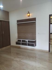 Gallery Cover Image of 3400 Sq.ft 4 BHK Apartment for rent in Kilpauk for 120000