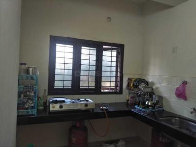 Gallery Cover Image of 801 Sq.ft 2 BHK Apartment for buy in Ananth Nagar 1st Stage for 2200000