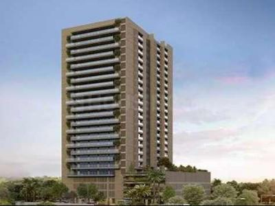Gallery Cover Image of 3200 Sq.ft 3 BHK Apartment for buy in Palasia for 31900000