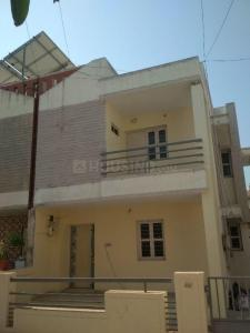 Gallery Cover Image of 1500 Sq.ft 3 BHK Villa for buy in H N Shivalay Shikhar, Shilaj for 8100000