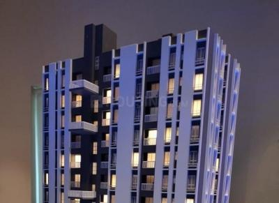 Gallery Cover Image of 635 Sq.ft 2 BHK Apartment for buy in Agarpara for 3500000