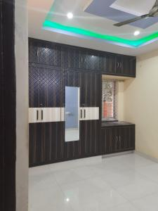 Gallery Cover Image of 1100 Sq.ft Studio Independent Floor for rent in Yapral for 12000