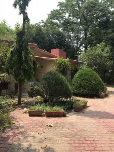 Gallery Cover Image of 1030 Sq.ft 2 BHK Villa for buy in Dera Mandi for 150000000