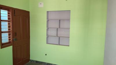 Gallery Cover Image of 700 Sq.ft 1 BHK Independent House for rent in Bommanahalli for 7500