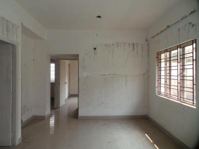 Gallery Cover Image of 1150 Sq.ft 3 BHK Apartment for buy in Tollygunge for 7500000