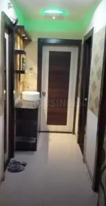 Gallery Cover Image of 1000 Sq.ft 2 BHK Independent House for buy in Vijay Nagar for 5000000