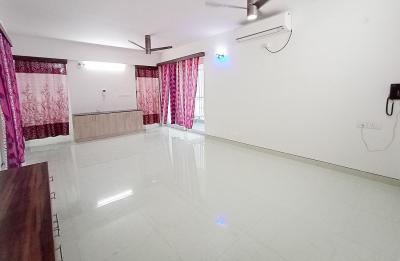 Gallery Cover Image of 1708 Sq.ft 3 BHK Apartment for rent in Porur for 31000