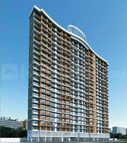 Gallery Cover Image of 834 Sq.ft 2 BHK Apartment for buy in Om Ashoka Heights, Mulund West for 11000000