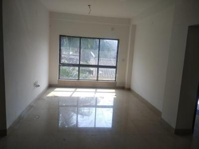 Gallery Cover Image of 1167 Sq.ft 3 BHK Apartment for rent in Nayabad for 15000
