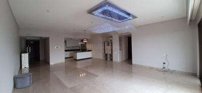 Gallery Cover Image of 4000 Sq.ft 3 BHK Apartment for rent in RMV Extension Stage 2 for 140000
