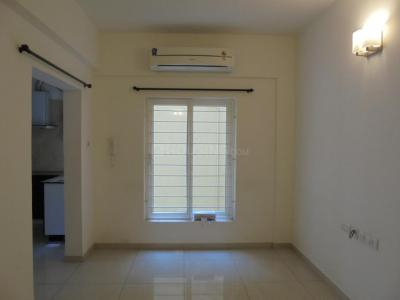 Gallery Cover Image of 1300 Sq.ft 2 BHK Apartment for rent in Sholinganallur for 20000