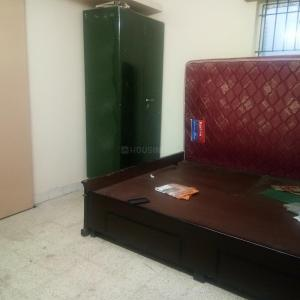Gallery Cover Image of 550 Sq.ft 1 BHK Apartment for rent in Ulsoor for 15000