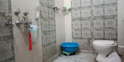 Gallery Cover Image of 1600 Sq.ft 2 BHK Independent House for rent in Modipuram for 25000