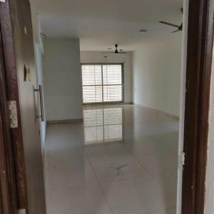Gallery Cover Image of 825 Sq.ft 2 BHK Apartment for rent in Andheri East for 49000