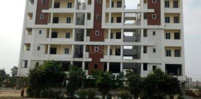 Gallery Cover Image of 3850 Sq.ft 2 BHK Apartment for buy in Auto Nagar for 5000000