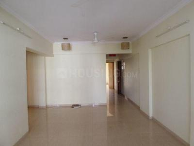 Gallery Cover Image of 1250 Sq.ft 2 BHK Apartment for rent in Chembur for 43000