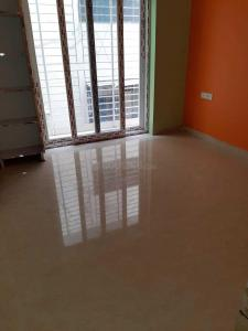 Gallery Cover Image of 1700 Sq.ft 3 BHK Apartment for rent in Jubilee Hills for 32000