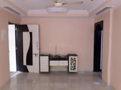 Gallery Cover Image of 900 Sq.ft 2 BHK Apartment for buy in Bhandup West for 15000000