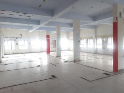 Gallery Cover Image of 4200 Sq.ft 10 BHK Independent Floor for rent in Teynampet for 240000