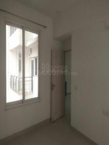 Gallery Cover Image of 1850 Sq.ft 3 BHK Independent House for rent in Sector 45 for 23000