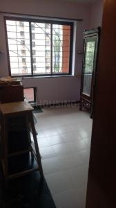 Gallery Cover Image of 850 Sq.ft 2 BHK Apartment for rent in Goregaon West for 42000