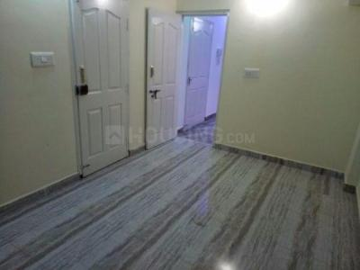 Gallery Cover Image of 645 Sq.ft 2 BHK Independent House for rent in Thippasandra for 20000