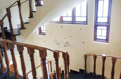 Gallery Cover Image of 1800 Sq.ft 4 BHK Independent House for rent in Gajularamaram for 24000