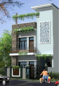 1040 Sq.ft Residential Plot for Sale in Madipakkam, Chennai