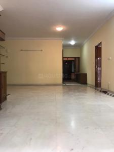 Gallery Cover Image of 2070 Sq.ft 3 BHK Apartment for buy in Adarsh Residency, JP Nagar for 26000000