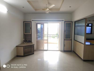 Gallery Cover Image of 1409 Sq.ft 3 BHK Apartment for buy in Kothrud for 20000000