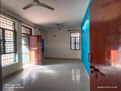 Gallery Cover Image of 750 Sq.ft 1 BHK Apartment for rent in Best View Apartment, Sector 99 for 8500