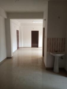 Gallery Cover Image of 1170 Sq.ft 2 BHK Apartment for buy in Kahilipara for 4000000