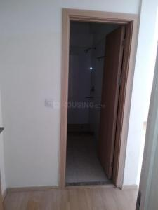 Gallery Cover Image of 1800 Sq.ft 3 BHK Apartment for rent in New Town for 21000