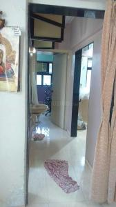 Gallery Cover Image of 500 Sq.ft 1 BHK Apartment for rent in Mira Road East for 28000