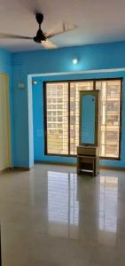 Gallery Cover Image of 1650 Sq.ft 3 BHK Apartment for buy in Seawoods for 16000000