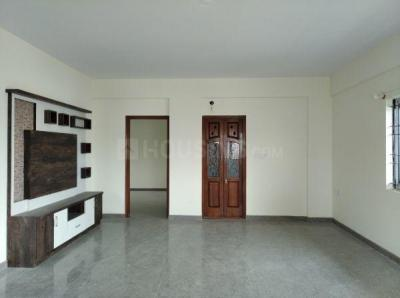Gallery Cover Image of 1300 Sq.ft 2 BHK Apartment for rent in Chikkalasandra for 19000