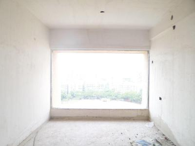 Gallery Cover Image of 1100 Sq.ft 2 BHK Apartment for buy in Chembur for 18000000
