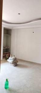 Gallery Cover Image of 1300 Sq.ft 3 BHK Independent Floor for buy in Vasant Kunj for 8000080