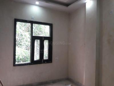 Gallery Cover Image of 500 Sq.ft 2 BHK Independent Floor for buy in Sector 25 Rohini for 3300000