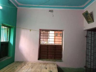 Gallery Cover Image of 160 Sq.ft 1 RK Independent House for rent in Baranagar for 4000
